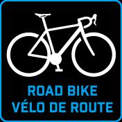 Cyclean Icon Bike